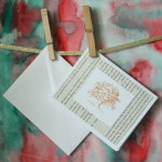 Strawberry Moon Books & Boutique Bookmark