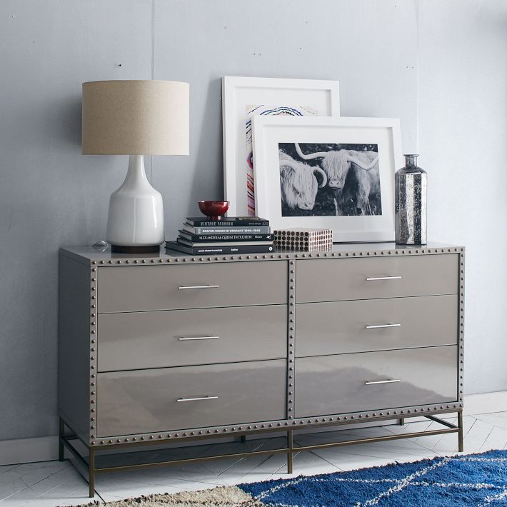 Minted For West Elm Detail