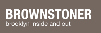 brownstoner_logo2